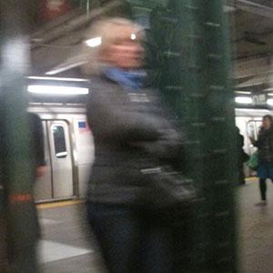 Subway 300